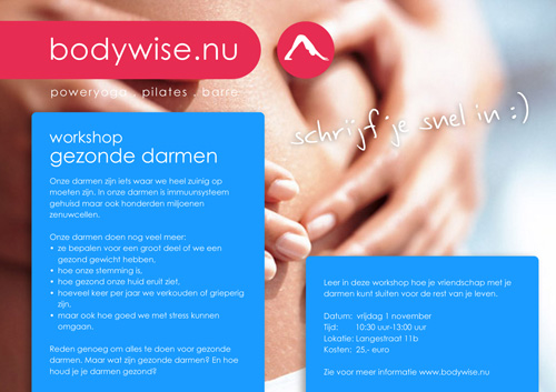 a4-gezonde-darmen-workshop
