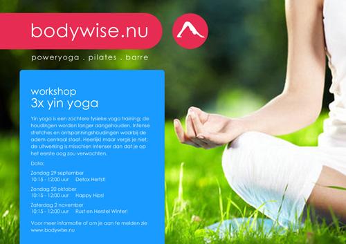 a4-yin-yoga