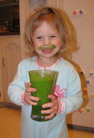 workshop-superfoods-voor-kinderen