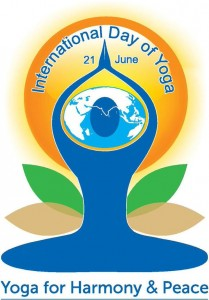 international-yoga-day-18