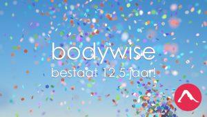 bodywise-12-5-jaar-promo
