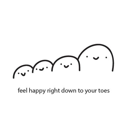 happy toes3