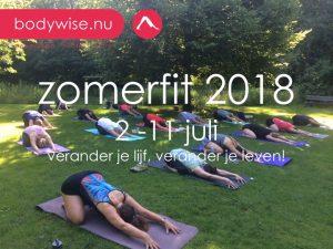 zomerfit2018